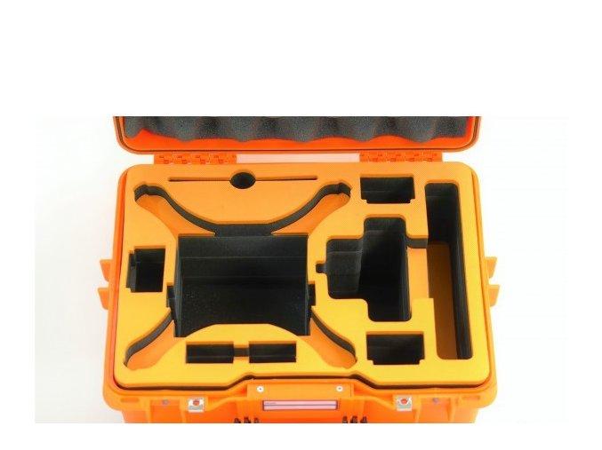oranzova vystelka dji phantom 4 pro case g36 (1)