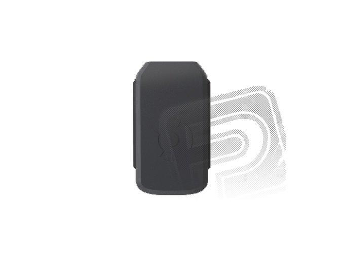 akumulátor pre drone n base
