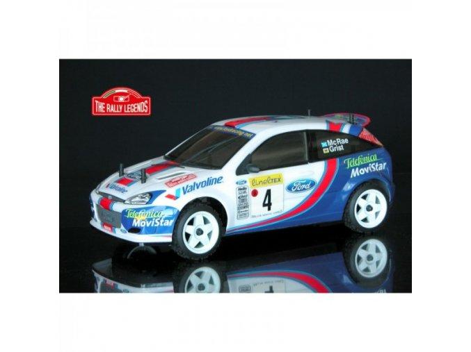 ford focus 2001 wrc 110 rtr (3)