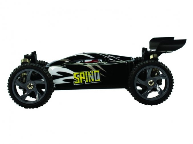 HIMOTO Buggy 1/18 SPINO