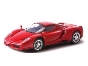 Silverlit: Ferrari Enzo