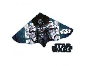 star wars vader 115x63 cm