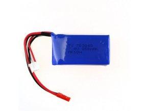Baterie pro 9115/9105 skywatcher