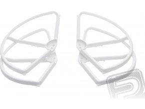 DJI Sada ochranných oblouků Phantom 3 - DJI0322-31