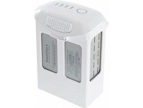 DJI Baterie (Phantom 4) - DJI0420-01