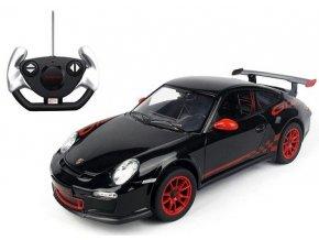RAstar : Porsche 911 GTS RS RAstar 1:14 RTR