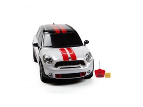 rc mini cooper rtr 114 bila (3)