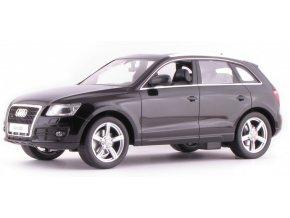 Audi Q5 RAstar 1:14 RTR černá