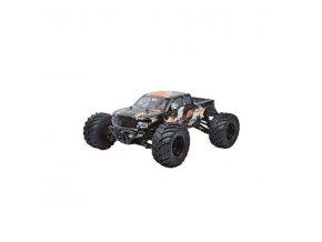 evo 4m 4wd monster truck 112 amx racing