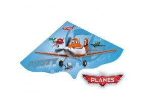 planes 115x63 cm gunther (1)