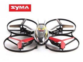 Syma X4 product 02