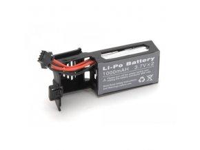akumulator pro dron falcon a lark u842 1000 mah 74 v (1)