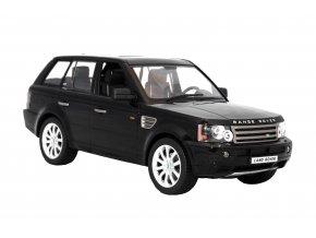 Range Rover Sport 1:14 RTR