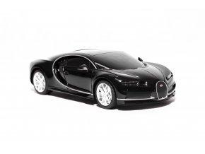 Bugatti Chiron 1:24 RTR
