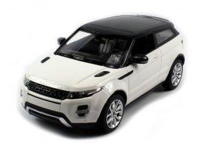 Range Rover Evoque 1:14