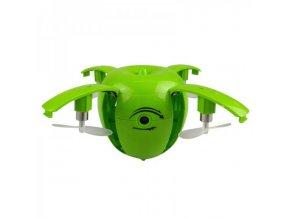 apple dron wifi cam (7)