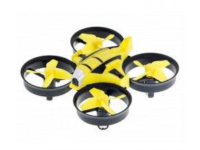 nano dron