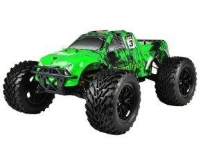 desert truck 4