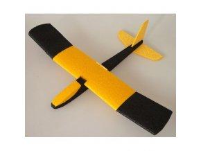 Létadlo FELIX 80