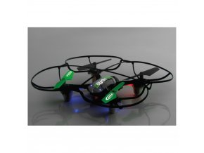 MotionFly Drone G-senzor Compass Turbo Flip 2.4G