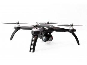 Dron MJX Bugs 5W GPS WiFi FPV