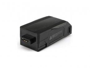 Yuneec Mantis Q: LiPo baterie YUNMQB3S2800