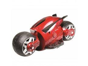 cybercycle motorka s futuristickym designem 1 (3)