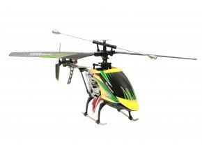 monstertronic mt200 4ch vrtulnik 2 4ghz (4)