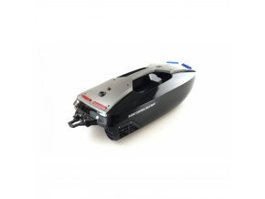 zavazeci lod b500 v2 na 500g krmiva rtr 2 4ghz s prepravni taskou (1)