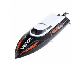 venom speed boat 25km h cerny (1)
