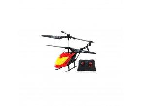 vrtulnik durable king dvoukanalovy cerveny wkf