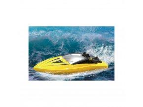 syma speed boat q5 miniboat 2 4ghz az 20km h