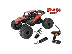 df 4 bl truck 1 rtr brushless (3)
