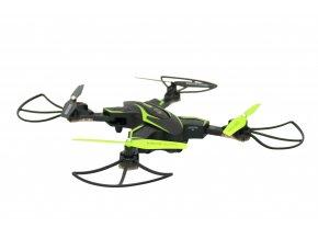 DRON RC SYMA X56W-P 2,4GHZ KAMERA FPV WI-FI 6AXIS