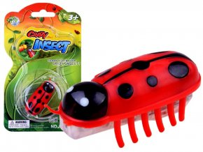 eng pl Crazy insect NANO ROBAK ZA0183 7633 7