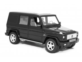 Mercedes-Benz G55 1:14 RTR