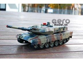 519(3) rc tank leopard rtr 1 18