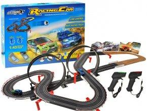 eng pl Long RACECOURSE 913cm RC0010 7399 1