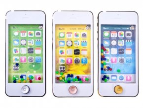 eng pl Water Game WATER World Pocket Phone ZA2188 12781 1