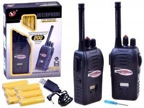 eng pl Walkie talkie range up to 50m ZA2479 13573 1