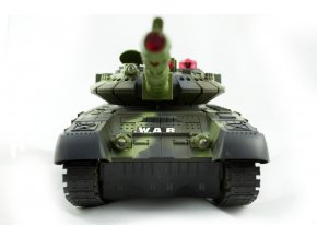 Brother Toys: Tank One T-90 RTR 1:24