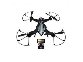 dron s1 s hd wi fi kamerou kompas (2)