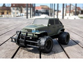 JEEP CROSS COUNTRY
