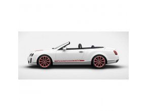 bentley cabrio 114 rtr bila (1)
