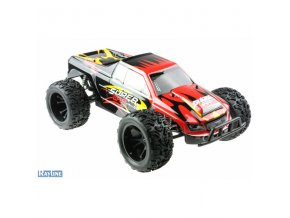 rc auto monster truck rayline funrace 110 2wd (3)