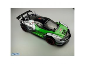 auto racers 110 drift zelena (2)