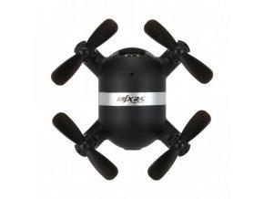 MJX RC dron