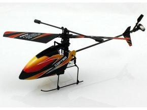 Rc vrtulník Wl Toys V911