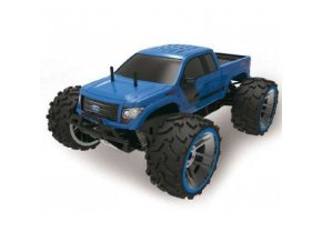 RC auto Ford monster