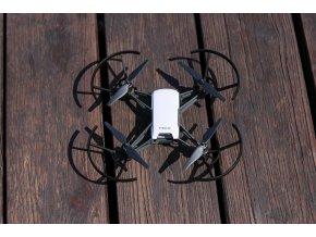 Ryze Tech kvadrokoptéra Tello TEL0200